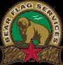 Bear Flag Services